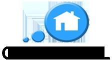 GEFINVAL Logo