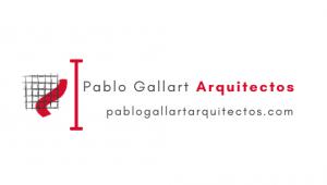 arquitectos en valencia